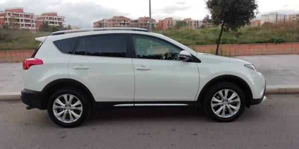 trediweb vendita auto (1)