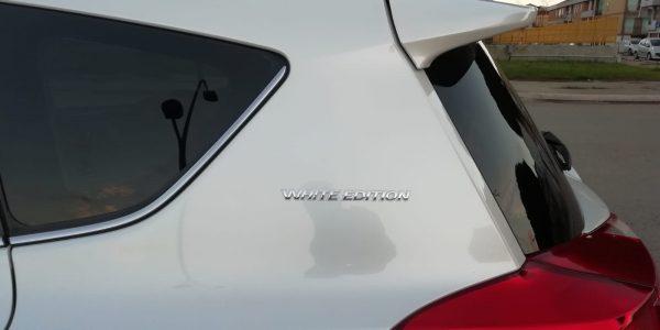 trediweb vendita auto (13)