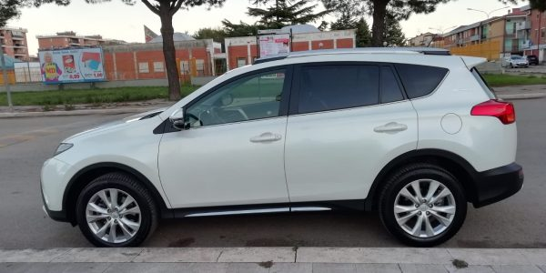 trediweb vendita auto (2)