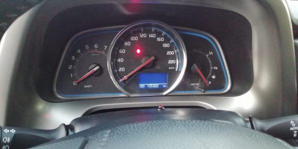 trediweb vendita auto (3)