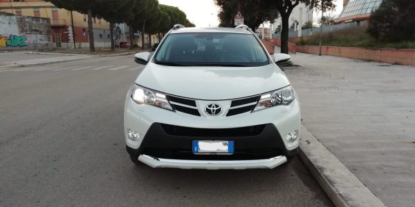 trediweb vendita auto (5)
