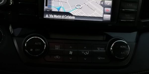 trediweb vendita auto (8)