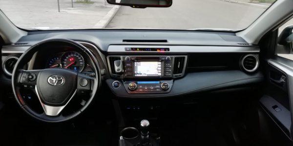 trediweb vendita auto (9)